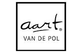 logo_aart_van_de_pol