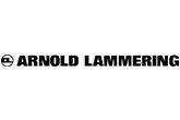 logo_arnold_lammerink