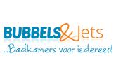 logo_bubbles_en_jets