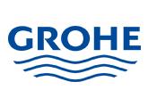 logo_grohe