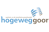 logo_hogeweg_goor