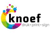 logo_knoef