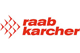 logo_raab_karcher