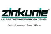 logo_zinkunie